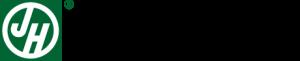 james_logo