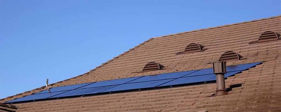solar_banner