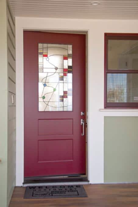 Door Replacement San Rafael, CA
