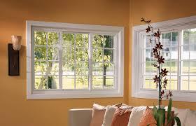 Simonton Slider Window