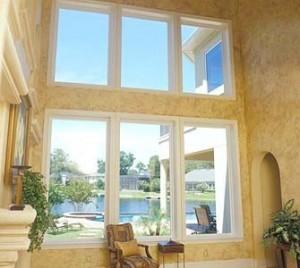 fireberglass-window
