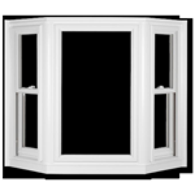 Window Installation Marin, CA