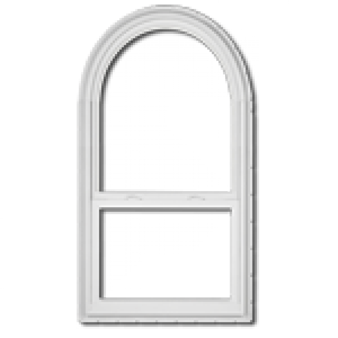 Window Installation Santa Rosa, CA