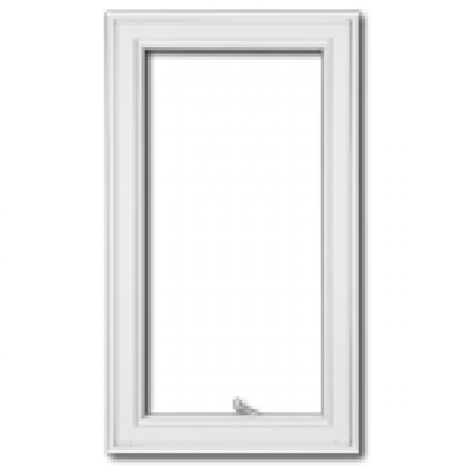 Window Installation San Francisco, CA