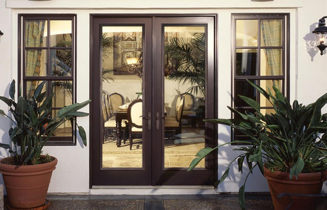 Door Replacement Amp Patio Doors In Santa Rosa San Rafael