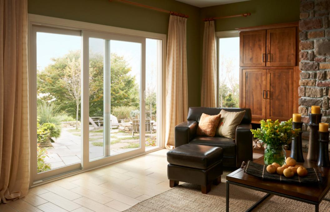 Door Replacement Patio Doors Save Energy Co