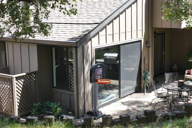 window-replacement-san-rafael